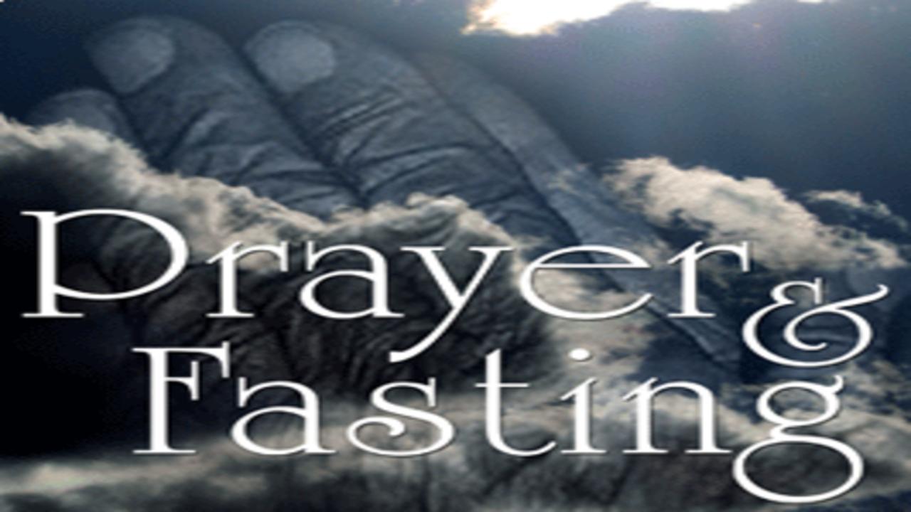 prayerfasting1